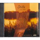 CD  Stille in Dir