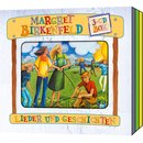 3 CDs: Die Margret-Birkenfeld-Box 3